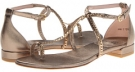 Shackle Women's 4.5