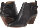 Reina Belt Bootie Women's 7