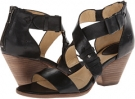 Reina Belt Sandal Women's 7