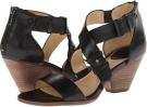 Frye Reina Belt Sandal Size 7