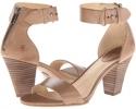 Frye Skye Belt Sandal Size 9