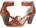 Frye Skye Belt Sandal Size 8