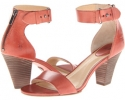 Skye Belt Sandal Women's 9.5
