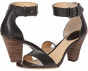 Frye Skye Belt Sandal Size 8.5