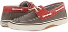 Sperry Top-Sider Halyard Two-Tone Size 8