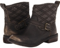 Lucky Brand Nordic Size 5