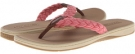 Sperry Top-Sider Tuckerfish Size 5