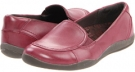 Maddie Casual Flat Women's 5