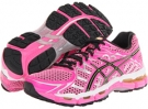 Gel-Surveyor 2 Women's 5