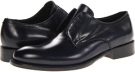 DSQUARED2 Jazz Laced Up Oxford Size 8