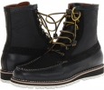 DSQUARED2 Watermoc Ankle Boot Size 8