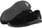Emerica The Brandon Westgate Size 11.5