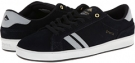 Emerica The Leo 2 Size 10