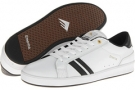 Emerica The Leo 2 Size 11.5