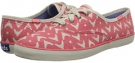 Champion Ikat Women's 5.5