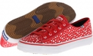 Double Up Bubble Dot Women's 7
