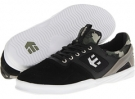 etnies Highlight Size 14