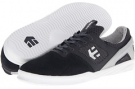 etnies Highlight Size 10.5