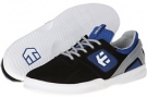 etnies Highlight Size 13