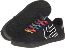 etnies Fader LS W Size 8.5