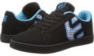 etnies Fader LS W Size 8