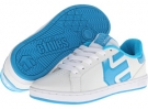 etnies Fader LS W Size 7.5
