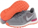 Nike Internationalist Size 8.5