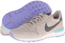 Internationalist Women's 9.5