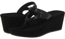 Kulapa Kai Wedge Women's 5