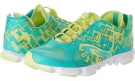 Formlite XT Ultra ALT Tribal Women's 7