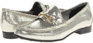 Born Ardsley (Platino Size 6.5