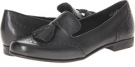 Charmaine Women's 6