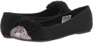 Estrella Nights Women's 7.5