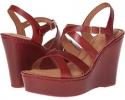 Born Filomena (Rojo Size 8