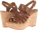 Marlys (Bark Women's 6