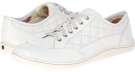 Sheena (Bianco Women's 6