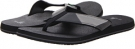 Sanuk Block Party Size 7