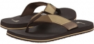 Sanuk Block Party Size 13