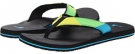 Sanuk Block Party Size 11