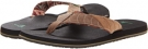 Sanuk Pave the Wave Size 7