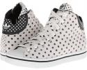 adidas Originals Vulc Star Mid Size 8.5