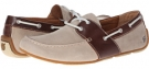 Natural/Brown Born Draper for Men (Size 10.5)