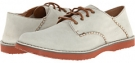 Lino Born Gleason for Men (Size 11)