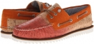 Sperry Top-Sider Razorfish Size 7