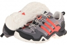 Terrex Swift R GTX W Women's 5