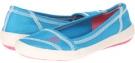 adidas Outdoor Boat Slip-On Sleek Size 5.5