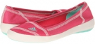 Boat Slip-On Sleek Women's 5