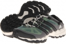 adidas Outdoor Hydroterra Shandal W Size 10.5