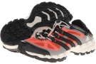 adidas Outdoor Hydroterra Shandal W Size 8.5