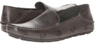 Sperry Top-Sider Wave Driver Tattoo Size 11